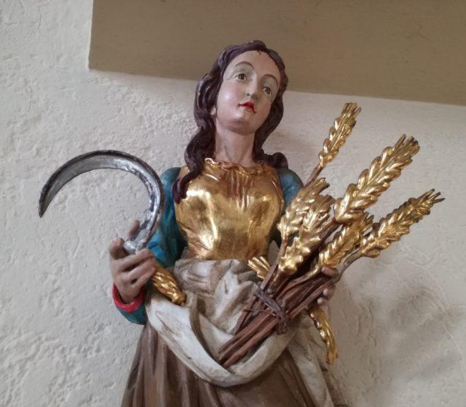 St. Georg Großweil (Bayern)
