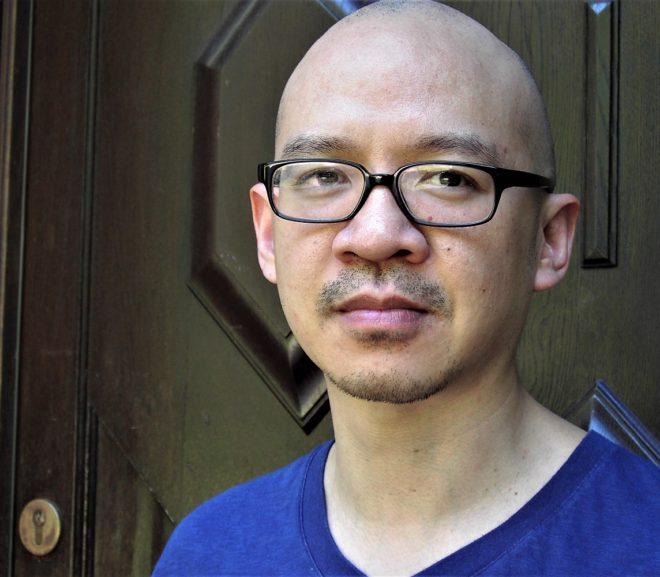 """""""Manchmal möchte ich zu einem Beobachter werden"""" – Interview mit Musiker Yotin Tiewtrakul"""