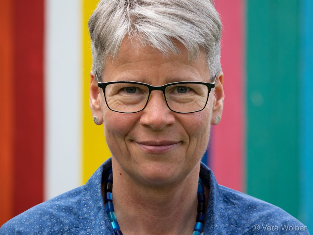 Kerstin Söderblom